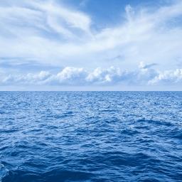 COMMENT NOUS AVONS TRAVERSÉ L'ATLANTIQUE AVEC UN GOUVERNAIL CASSÉ  /  HOW WE CROSSED THE ATLANTIC OCEAN WITH A BROKEN RUDDER